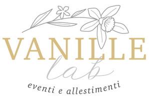 Vanille Lab